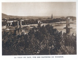 Tain-l'Hermitage (1941)